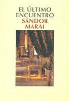 20070109163330-el-ultimo-encuentro-marai-sandor-310548