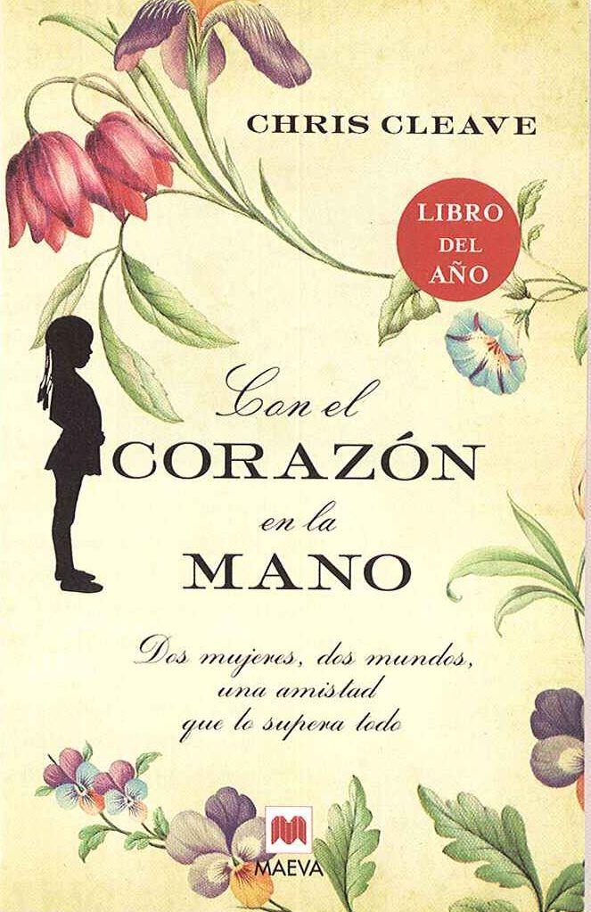 con_el_corazon_en_la_mano