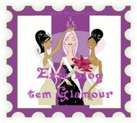 Selo_Glamur_ganhei_da_Sandra