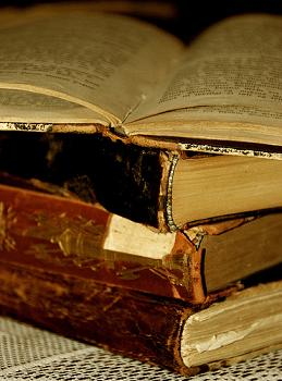 club-lectura1