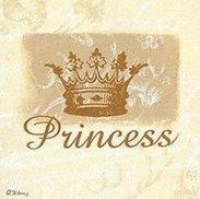 princessp