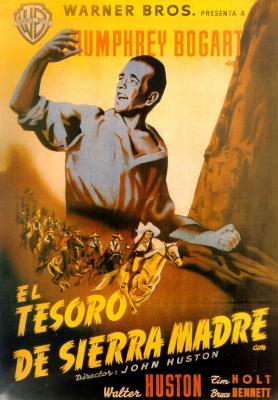 El_tesoro_de_sierra_Madre.preview