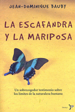 http://bibliobulimica.files.wordpress.com/2010/03/mariposazzzzzz17.jpg