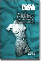 Melany historia de una anorexica descargar libro