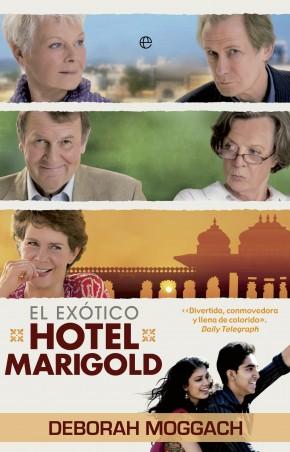 principal-portada-el-exotico-hotel-marigold-es_med