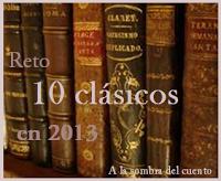 10clasicos
