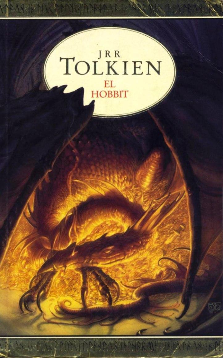 el-hobbit-j-r-r-tolkien-minotauro