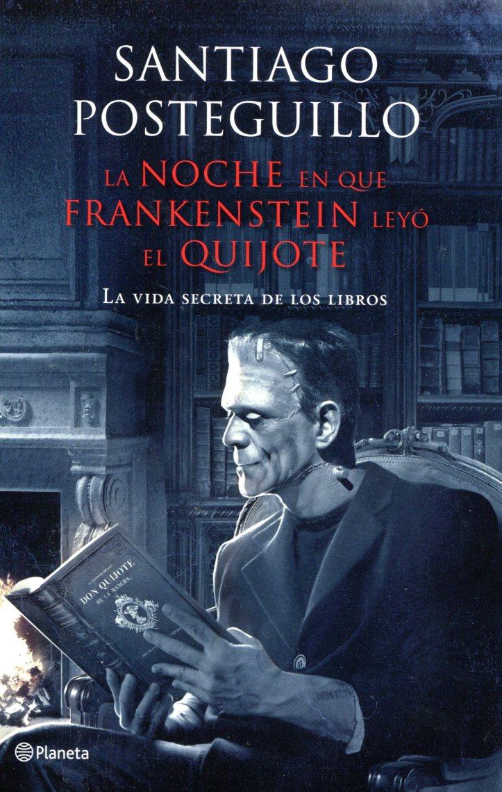 quijote-frankie