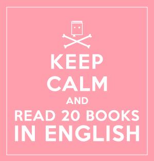reto-20-books
