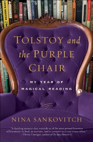 tolstoy-and-the-purple-chair
