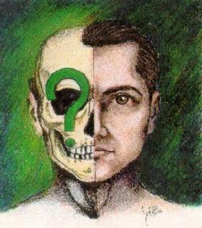 Una de sus metas: poner identidad a los restos humanos.