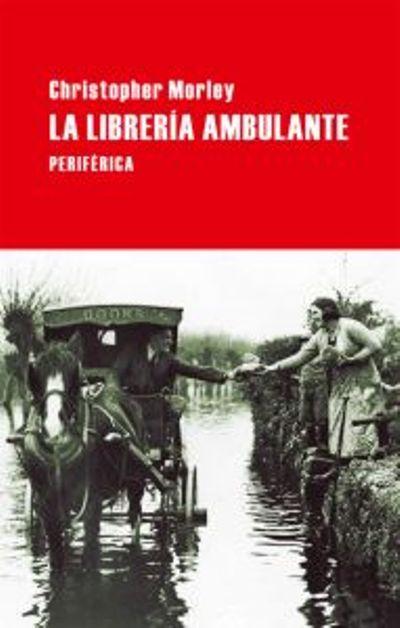 libreria-ambulante1