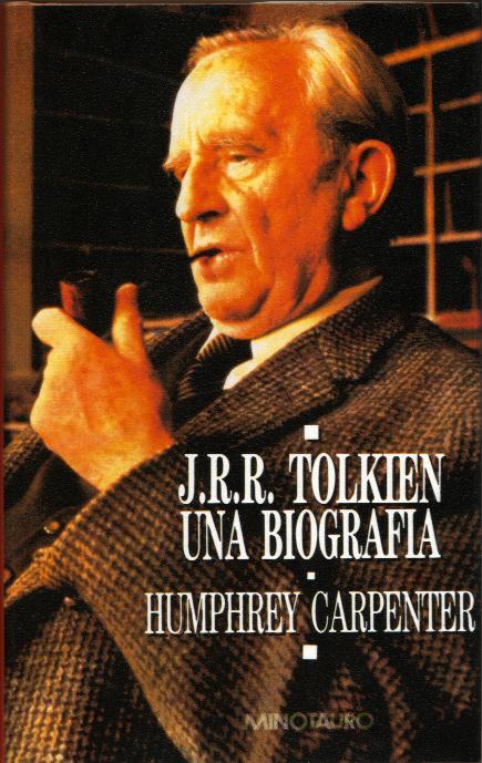 biografia2