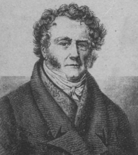 eugene-francois-vidocq