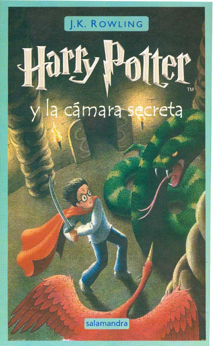 2-harry-potter-y-la-camara-secreta1