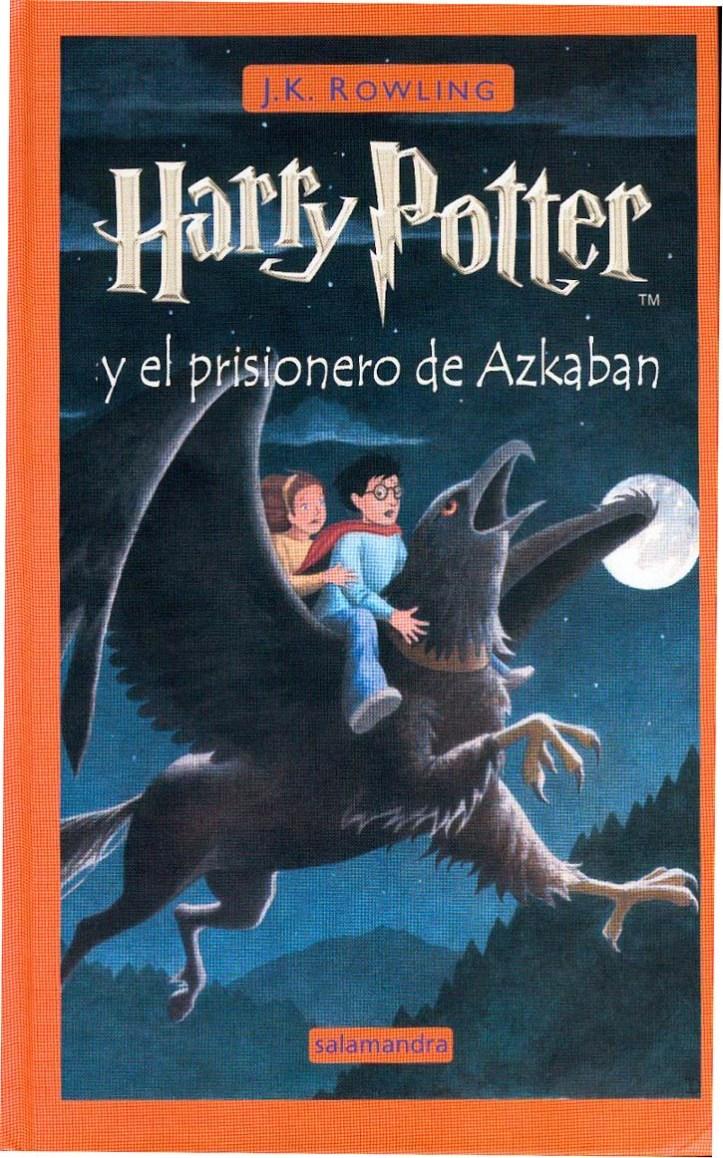 harry-potter-y-el-prisionero-de-azkaban