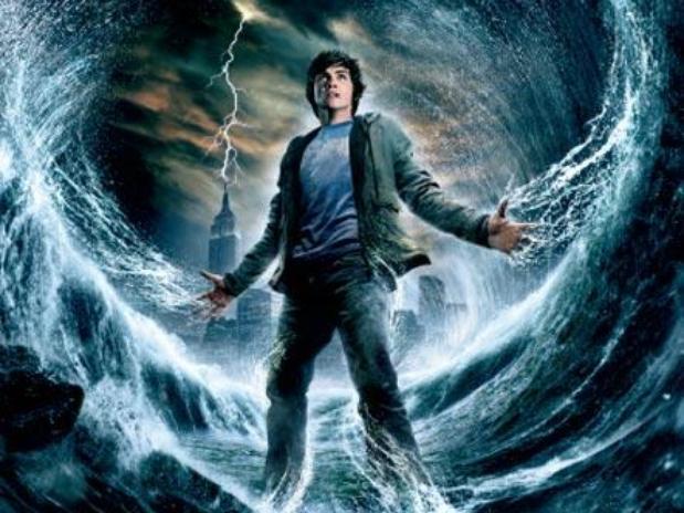 El libro fue llevado al cine y se estrenó en el 2010.