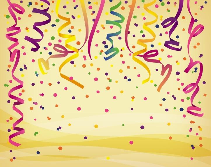 Fondos Cumpleaños (12)