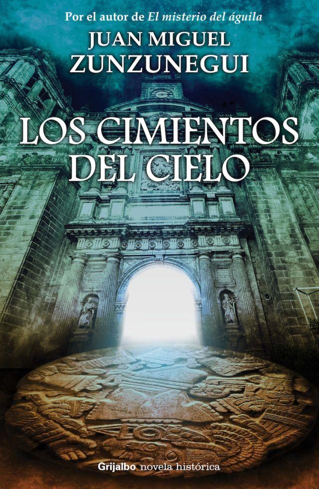 los-cimientos-del-cielo-300-copy