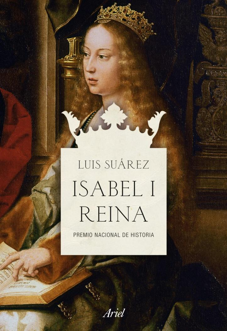 isabel-i-reina-9788434470491