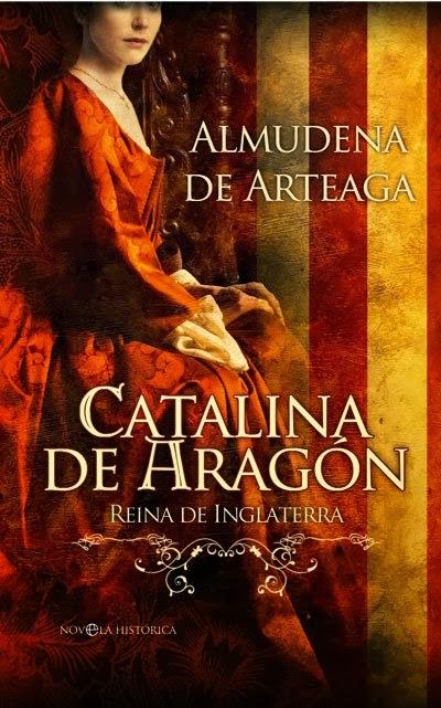 Catalina_de_Aragon_libro_3