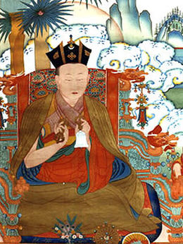 260px-Karmapa5