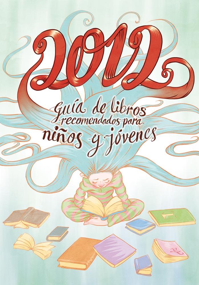 ibbyguia201
