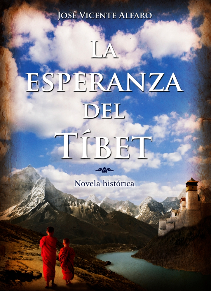 La-esperanza-del-Tíbet