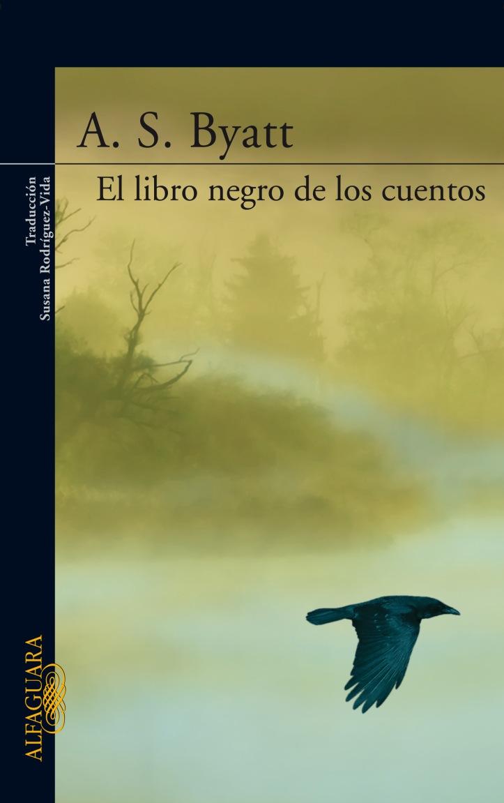 portada-libro-negro-cuentos