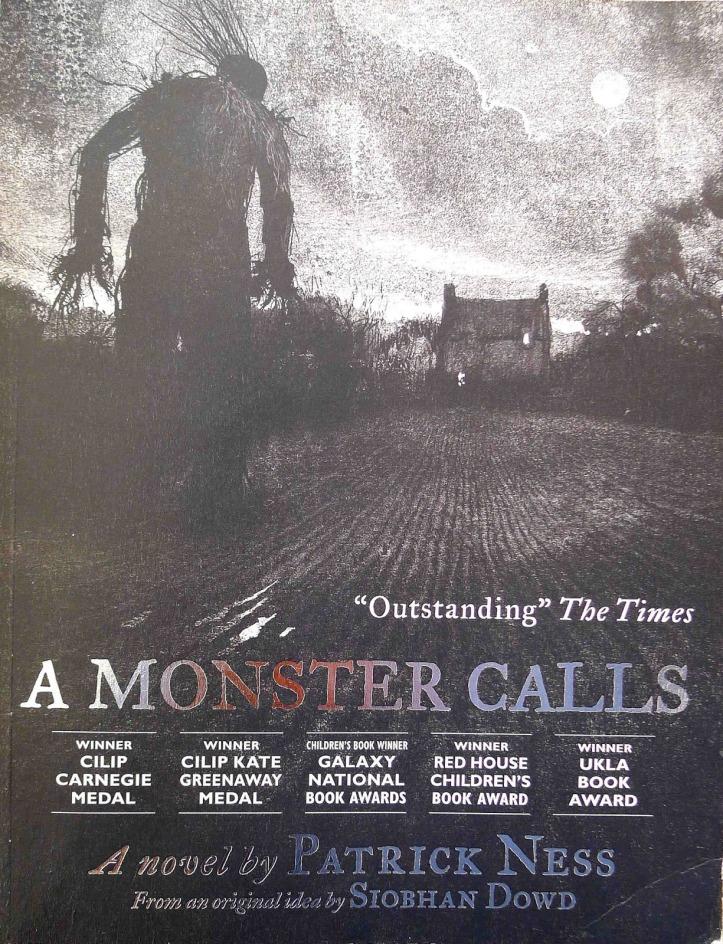 an M calls