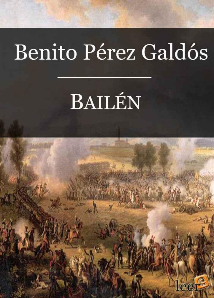 bailen-episodios-nacionales-i---04-ebook-9788415028253