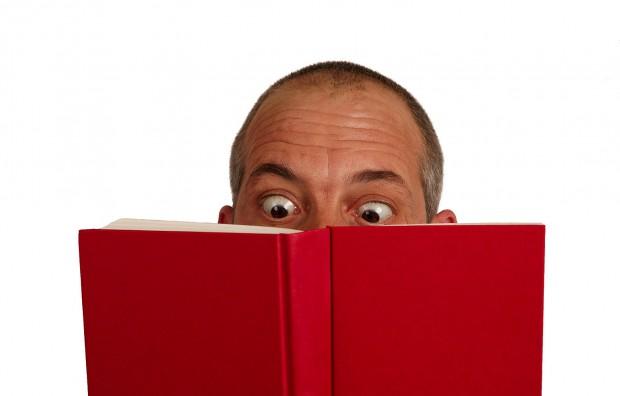 Estos libros exigen una lectura mas  atenta  pero ¡se puede!