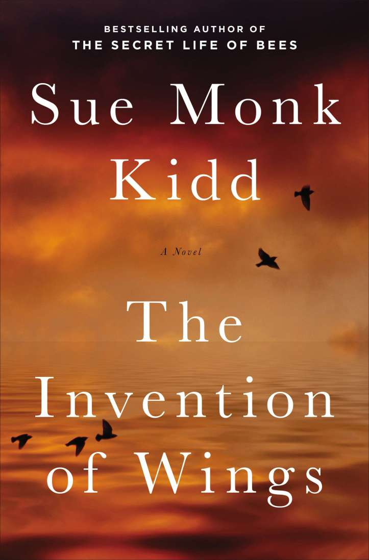 Invention-of-Wings-Sue-Monk-Kidd