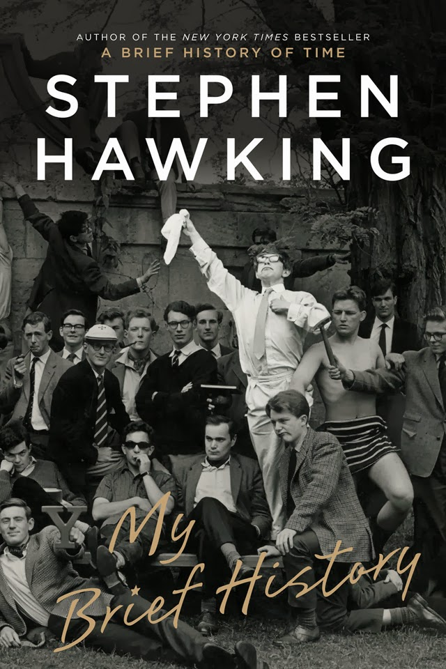 hawking_my_brief_history-book-cover