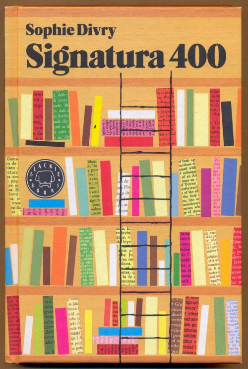 signatura-400-portada