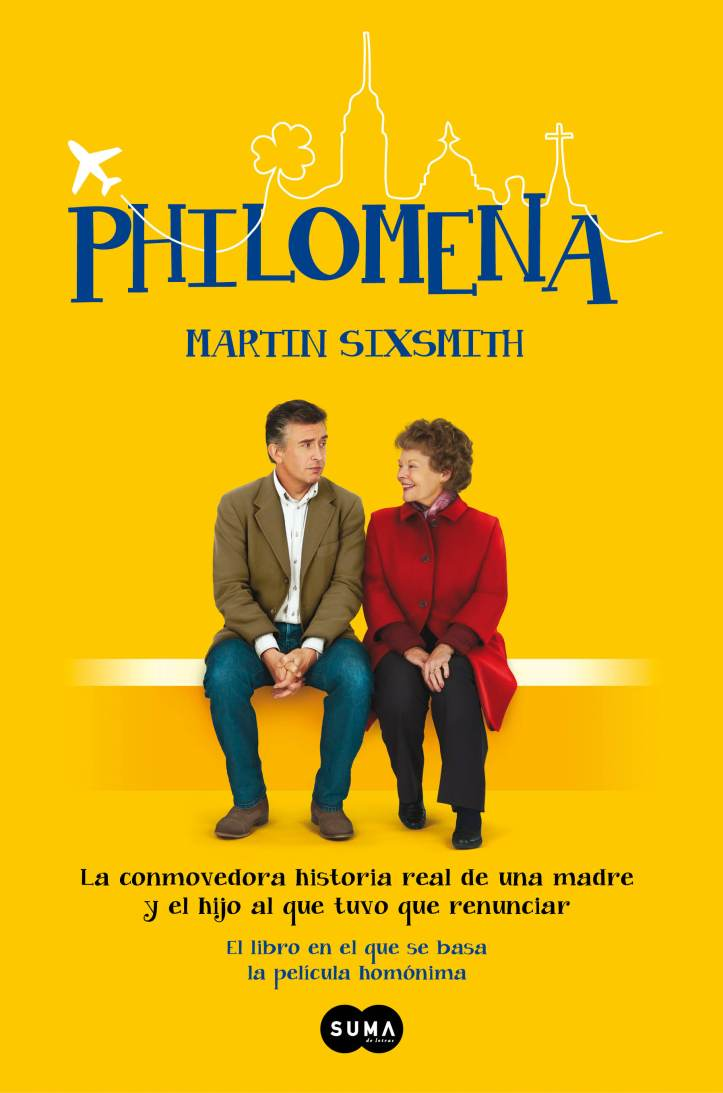 portada-philomena
