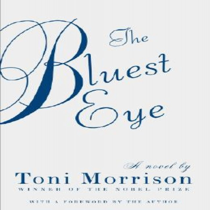 bluest-eye-book