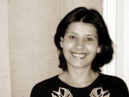Aura Estrada