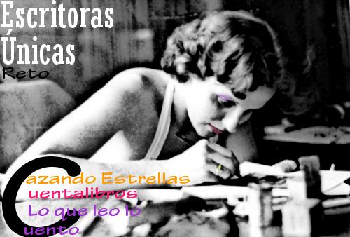 escritoras-c3banicas