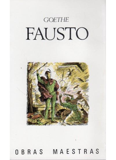 300-fausto-9788470820649