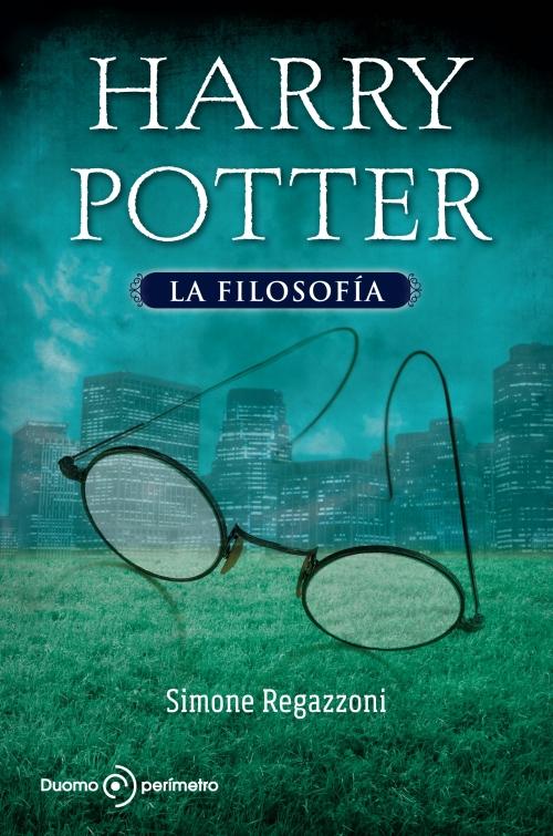 Cubierta_Harry_Potter