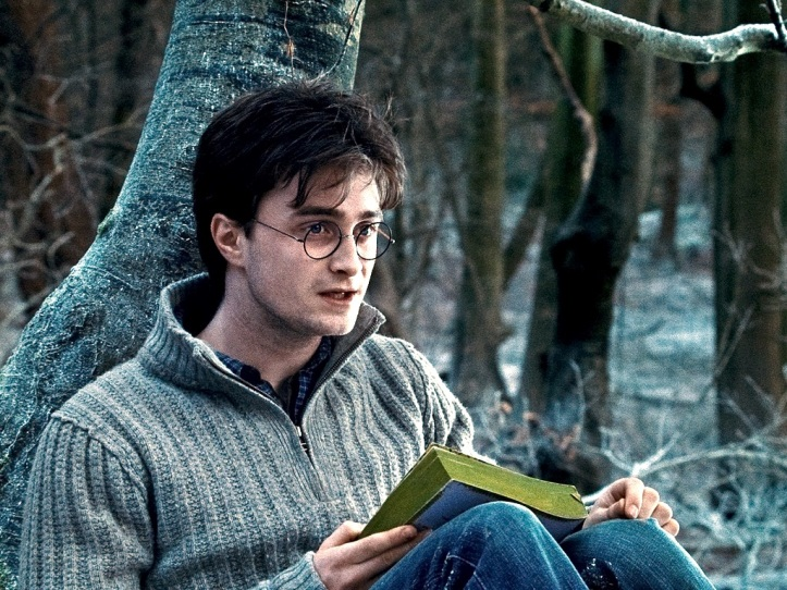 Harry-Potter-books-male-characters-29855797-1024-768
