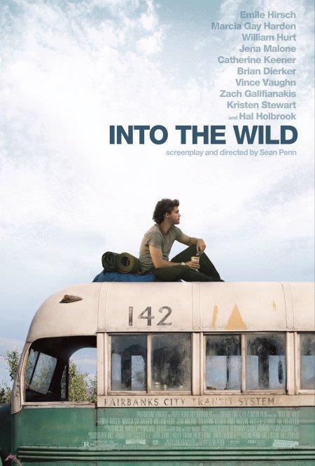 Poster de la película.