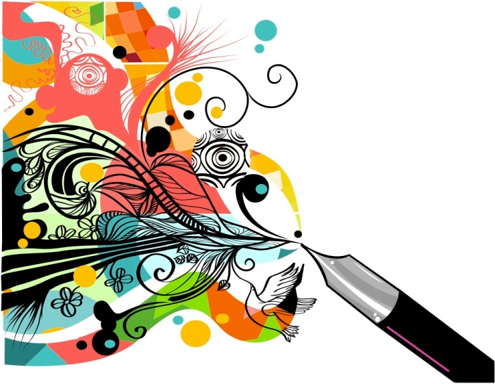 unleash_your_writing_creativity