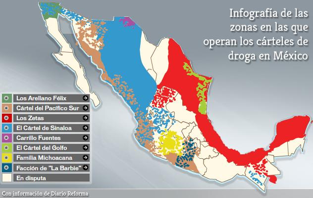 carteles-droga-mexico