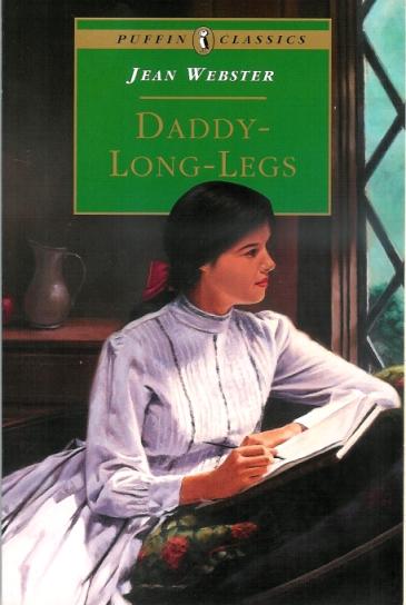 daddylonglegs3