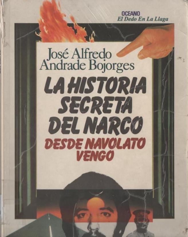 DESDE NAVOLATO VENGO LIBRO EBOOK DOWNLOAD
