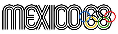 juegos-olimpicos-mexico-68