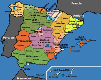 mapa zaragoza espanha LIBRO: Zaragoza – Bibliobulimica's Blog mapa zaragoza espanha