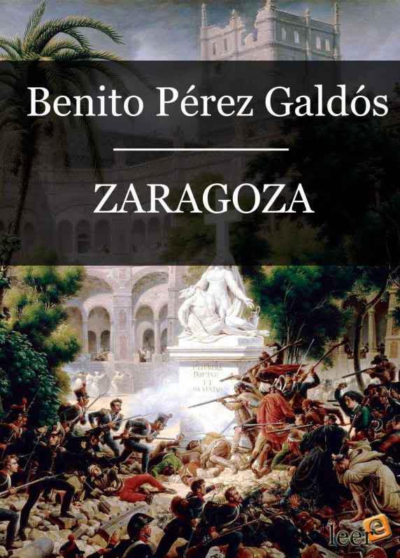 zaragoza-episodios-nacionales-i---05-ebook-9788415028284